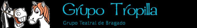 Grupo Tropilla | Grupo Teatral de Bragado